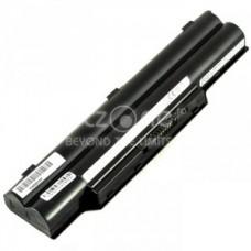 Baterie laptop Fujitsu LifeBook S710