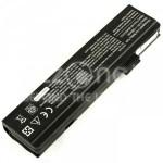 Baterie laptop Fujitsu L50-3S4000-S1P3