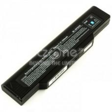 Baterie laptop Siemens Amilo M1420