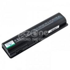 Baterie laptop HP HSTNN-CB72