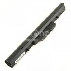 Baterie laptop HP HSTNN-FB39