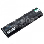 Baterie laptop HP Compaq DV6-3110SL