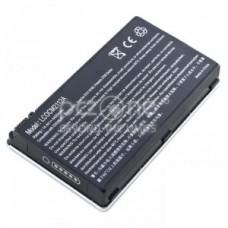 Baterie laptop HP Compaq Presario 2700EA