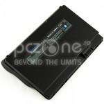 Baterie laptop HP Mini 1020LA