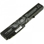 Baterie laptop HP EliteBook HSTNN-XB60
