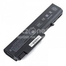 Baterie laptop HP HSTNN-CB69