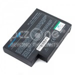 Baterie laptop HP Compaq 371785-001