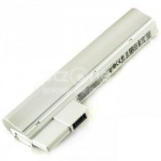 Baterie laptop HP Compaq Mini ED06DF Argintie