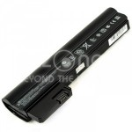 Baterie laptop HP Compaq Mini HSTNN-IB1X