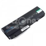 Baterie laptop HP Compaq NC6110 9 celule