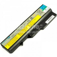 Baterie laptop Lenovo G780