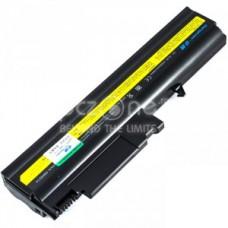 Baterie laptop Lenovo IBM ThinkPad R50p 2895