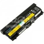 Baterie laptop Lenovo IBM Thinkpad 42T4791 9 celule