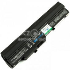 Baterie laptop MSI Wind U100-244MY