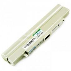 Baterie laptop Samsung X10 Plus-85RH