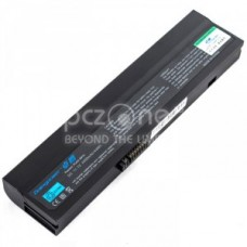 Baterie laptop Sony Vaio VGN-B55C