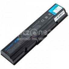 Baterie laptop Toshiba Satellite A200 - 14D