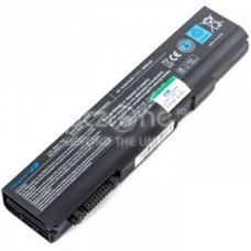 Baterie laptop Toshiba Dynabook Satellite K45