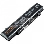 Baterie laptop Toshiba Dynabook Qosmio V65/87M