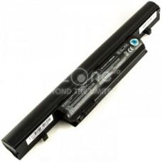 Baterie laptop Toshiba Satellite R850-15X