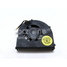 Cooler laptop AB0805MX-HB3BSB0705HC