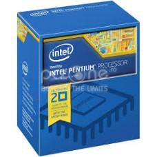 Procesor Intel Pentium G3258 3.20GHz skt LGA1150 VGA BX80646G3258