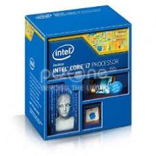 Procesor Intel Core i7-4790K 4.0GHz skt LGA1150 VGA BX80646I74790K