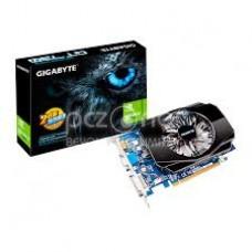 Placa video Gigabyte nVidia GeForce GT730 2GB DDR3 128bit N730-2GI