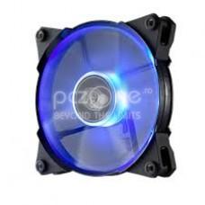 Ventilator Cooler Master JetFlo 120mm LED blue R4-JFDP-20PB-R1