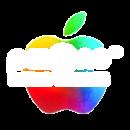 Aplicatii Mac