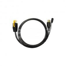 AeroCool 5V PoweredUSB Cable
