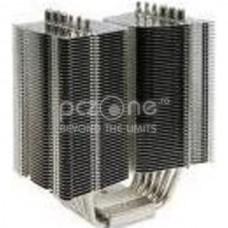 Cooler CPU Prolimatech Megahalems Rev. C PRO-MEGAHLM