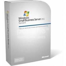 microsoft small business server 2011 standard x64 6ua 03561