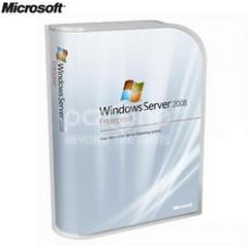 microsoft windows 2008 server enterprise r2 sp1 x64 10 clienti p72 04469