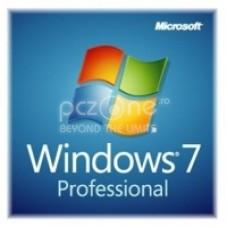 microsoft windows 7 professional sp1 32 64bit english ggk 6pc 00020