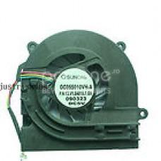 Cooler laptop DELL 1440 GC055010VH-A PCZ-COOL65