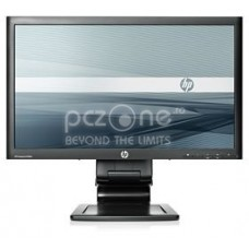 Monitor LED FHD HP LA2306x 23 inch XN375AA