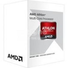 Procesor AMD Athlon II X4 740 3.20GHz skt FM2 AD740XOKHJBOX