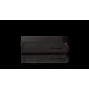 Placa de retea D-Link USB 10/100 - DUB-E100