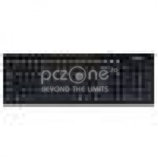 Tastatura A4Tech KX-100 slim multimedia USB neagra