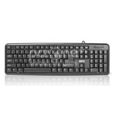 Tastatura RPC PHKB-P615US-AC01A