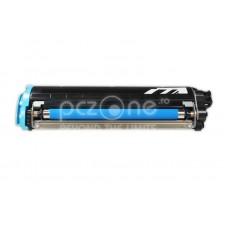 Toner Epson AcuBrite cyan pt AcuLaser 2600N/DN/DTN/TN C2600N/DTN -  C13S050232