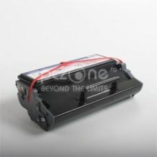 Toner Lexmark   E321, E323 High Yield Print Cartridge - 12A7305