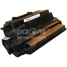 Toner Xerox black HC;Phaser 3450 -  106R688