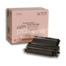 Toner Xerox STD pt Phaser 4400 -  113R627