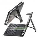 Accesorii Tablet PC
