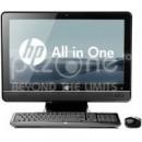 Sisteme desktop Brand