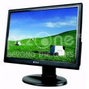 Monitoare LCD si LED