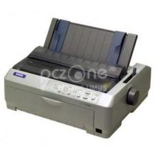 Imprimanta Epson FX890 C11C524025