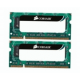 memorie sodimm corsair 4gb ddr3 1333mhz value select cmso4gx3m2a1333c9